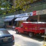 Farmacia Valle Arriba Calox 02